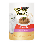 Pouch-Fancy-Feast-Goulash-Atun-85-Gr