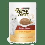Pouch-Fancy-Feast-Demi-Glace-Pollo-85-Gr