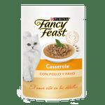 Pouch-Fancy-Feast-Cass-Pollo-Y-Pavo-85-Gr