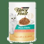 Pouch-Fancy-Feast-Petit-Filet-Salmon-85-Gr
