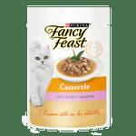 Pouch-Fancy-Feast-Cass-Atun-Y-Salmon-85-Gr