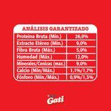 Gati-Carne-Arroz-y-Maiz-1-Kg