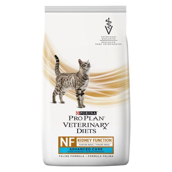 Alimento-Pro-Plan-para-Gato-NF-Adv.-Stage-15kg