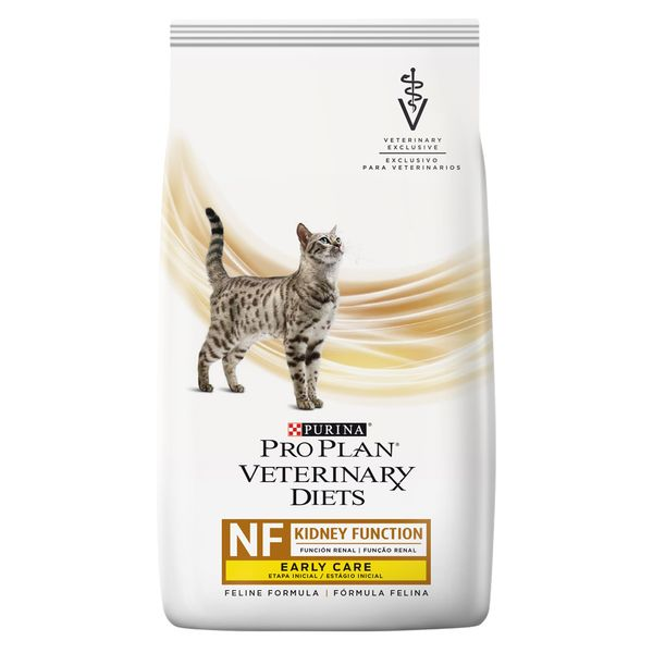 Alimento-Pro-Plan-para-Gato-NF-Early-Stage-15kg