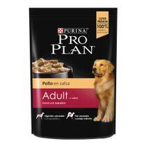 Pouch-Pro-Plan-Perro-Adulto-Chicken-100-Gr