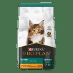 Pro-Plan-Kitten-Protection-3-Kg