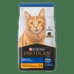 Alimento-Pro-Plan-para-Gato-Adulto--7--3-kg