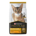 Alimento-Pro-Plan-Reduced-Calorie-Optifit-para-Gato-75-Kg