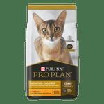 Alimento-Gato-Pro-Plan-Reduced-Calorie-1-Kg