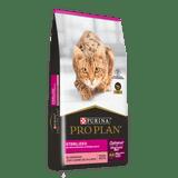 Alimento-Pro-Plan-Sterilized-para-Gato-Adulto-1-Kg