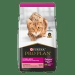 Alimento-Pro-Plan-Sterilized-para-Gato-Adulto-7.5-Kg