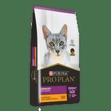Alimento-Pro-Plan-Urinary-Care-Para-Gato-1-Kg