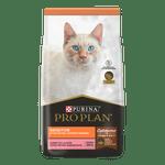 Alimento-Pro-Plan-Sensitive-para-Gato-Adulto-1-Kg