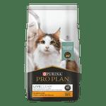 Alimento-Pro-Plan-Adult-Cat-Live-Clear-1kg