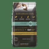Alimento-Pro-Plan-Gato-Live-Clear-3kg