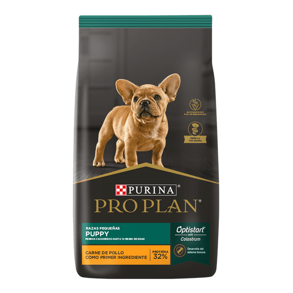 Alimento-Pro-Plan-para-Perro-Cachorro-Raza-Pequeña-1-Kg