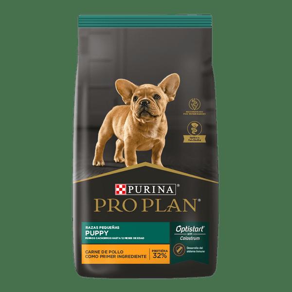 Alimento-Pro-Plan-Perro-Cachorro-Raza-Pequeña-3-Kg