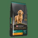 Alimento-Pro-Plan-Complete-para-Perro-Cachorro-3-Kg