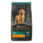 Alimento-Pro-Plan-Complete-para-Perro-Cachorro-15-Kg