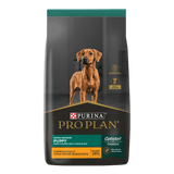 Alimento-Pro-Plan-Puppy-para-Perro-Raza-Grande-3-Kg