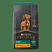 Alimento-Pro-Plan-Puppy-para-Perro-Raza-Grande-15-Kg