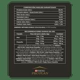 Alimento-Pro-Plan-para-Perro-Adulto-Razas-Pequeñas-75-Kg
