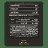Alimento-Pro-Plan-para-Perro-Adulto-Raza-Mediano-3-Kg