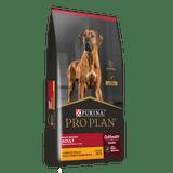 Alimento-Pro-Plan-para-Perro-Adulto-Raza-Grande-15-Kg