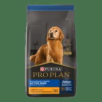 Alimento-Pro-Plan-Active-Mind-Perro-Mediano-y-Grande-3Kg