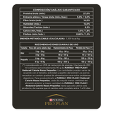 Pro-Plan-Perro-Adulto-Reduced-Calorie-Raza-Pequeña-75kg
