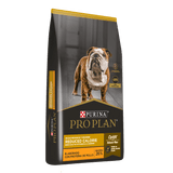 Alimento-Pro-Plan-Reduced-Calorie-para-Perro-Adulto-3-Kg