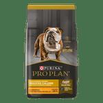 Alimento-Pro-Plan-Perro-Reduced-Calorie-Adulto-15-Kg