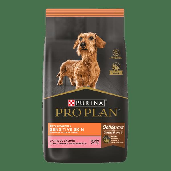 Pro-Plan-Perro-Adulto-Sensitive-Skin-Raza-Pequeña-3kg