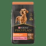 Pro-Plan-Perro-Adulto-Sensitive-Skin-Raza-Pequeña-75kg