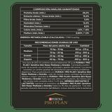 Alimento-Pro-Plan-Adulto-Sensitive-Skin-3-Kg