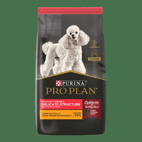 Alimento-Pro-Plan-Delicate-para-Perro-Adulto-Raza-Pequeña-1-Kg