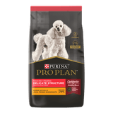 Alimento-Pro-Plan-Delicate-para-Perro-Adulto-Raza-Pequeña-3-Kg