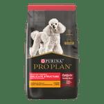 Alimento-Pro-Plan-Delicate-para-Perro-Adulto-Raza-Pequeña-7.5-Kg