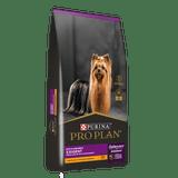 Alimento-Pro-Plan-Exigent-para-Perro-Adulto-Raza-Pequeña-3-Kg