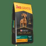 Pro-Plan-Puppy-Large-Breed-15-3Kg