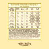 Alimento-Whole-Earth-Farms-Pollo-y-Salmon-Perro-Cachorro-75-Kg