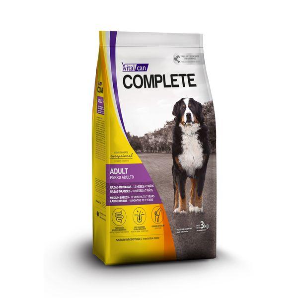 Alimento-Complete-Perro-Adulto-Raza-Mediana-y-Grande-20kg-145076-2.jpg