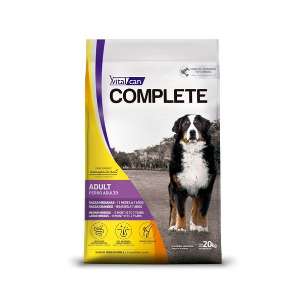 Alimento-Complete-Perro-Adulto-Senior-3kg-145077.jpg
