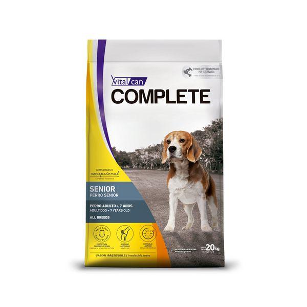 Alimento-Complete-Control-de-Peso-para-Perro-3kg-145079.jpg