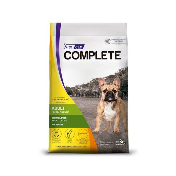 Alimento-Complete-Control-de-Peso-para-Perro-20kg-145080.jpg