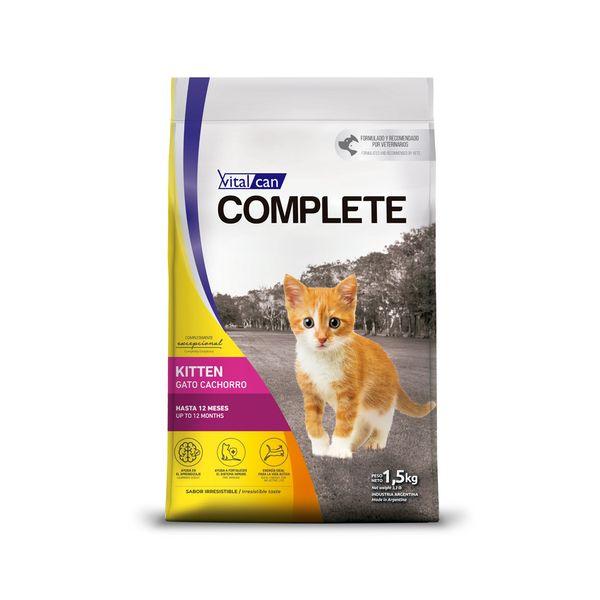 Alimento-Complete-Gato-Kitten-75kg-145082.jpg