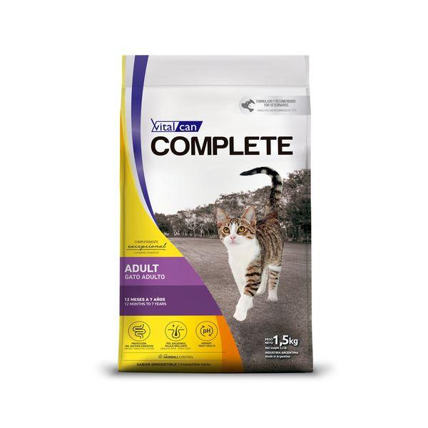Alimento-Complete-Gato-Adulto-15kg-145084.jpg