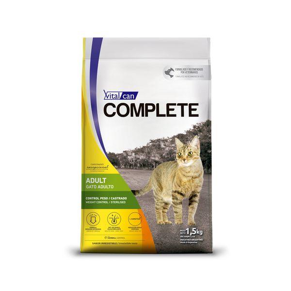 Alimento-Complete-Control-de-Peso-para-Gato-75kg-145086.jpg