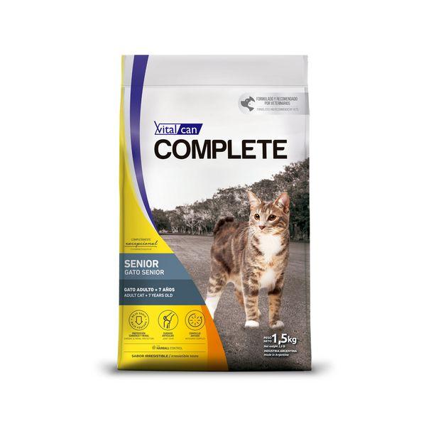 Alimento-Complete-para-Gato-Senior-75kg-145088.jpg