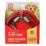 Cable-de-Amarre-Dogit-Rojo-9-mts-231088.jpg